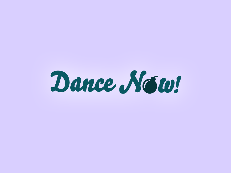 Zapisy do formacji tanecznej